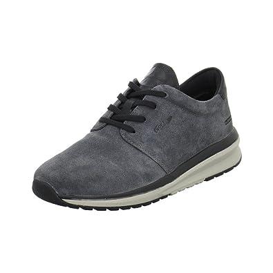5c6f076d06 Allrounder Sneaker Low Kyra: Amazon.de: Schuhe & Handtaschen