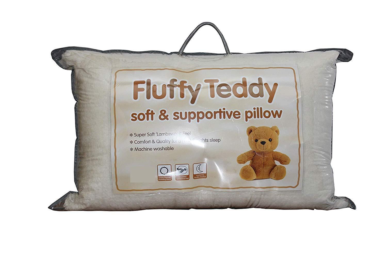 Snuggledown V-Shaped Pregnancy//Maternity//Nursing//Orthopaedic Support Pillow Pack of 2