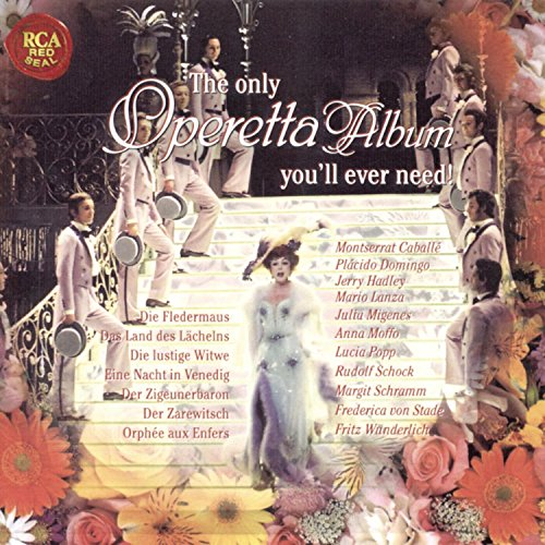 the-only-operetta-album-youll-ever-need