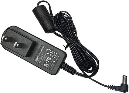 Amazon.com: Genérico Compatible reemplazo Nueva AC adaptador ...