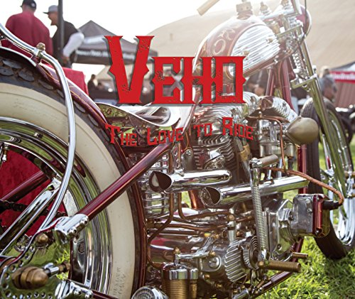 veho-the-love-to-ride