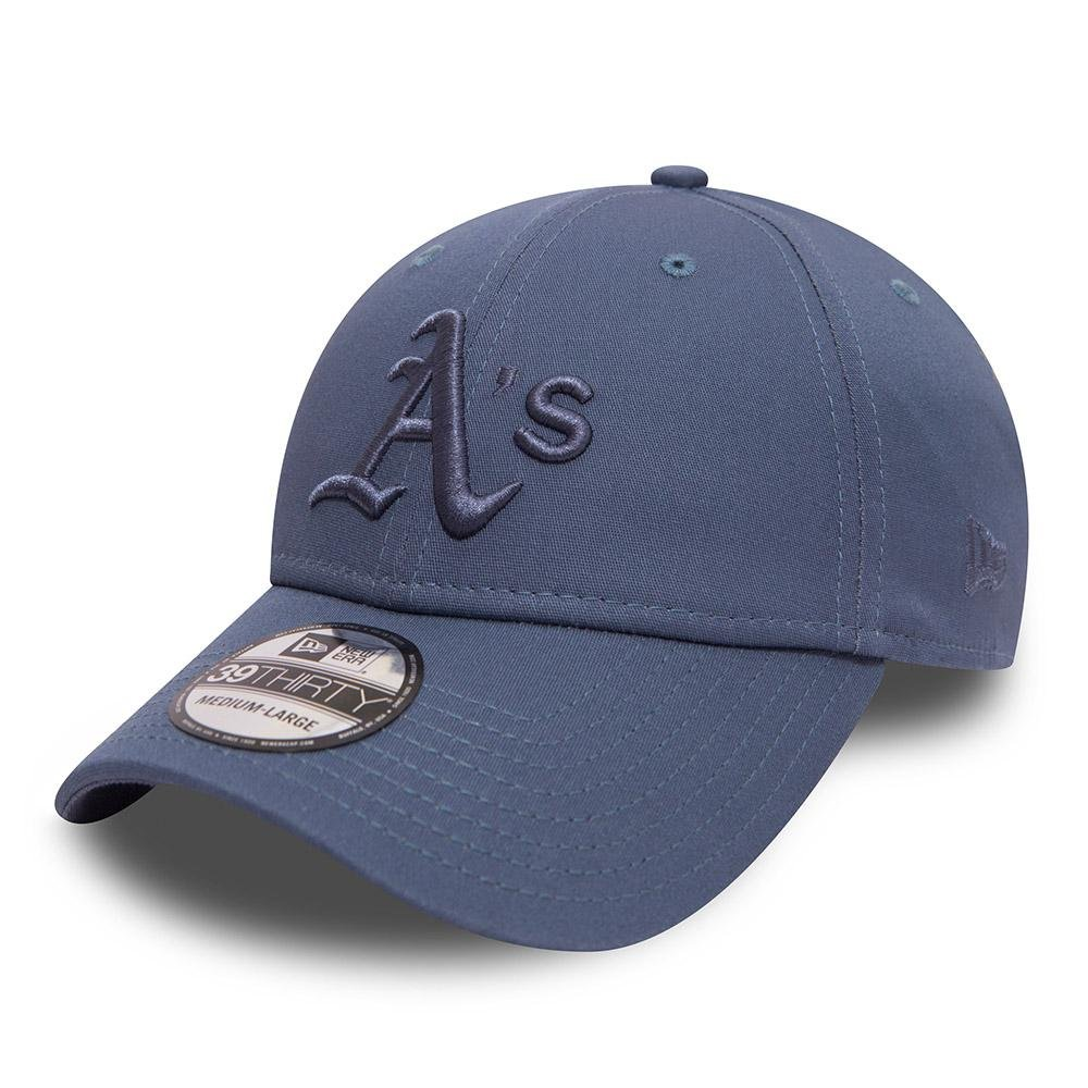 A NEW ERA League Esntl 3930 Oakath Slt Cap, Sin género 80536612