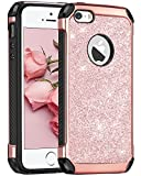 Best BENTOBEN Cover For Iphone 5s - iPhone SE Case, iPhone 5S Case, BENTOBEN iPhone Review