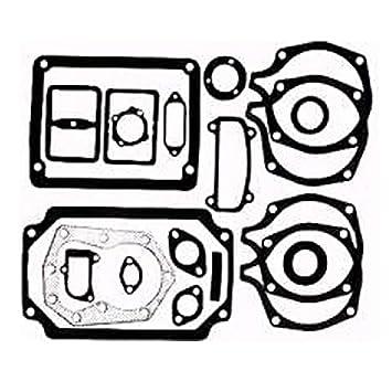 14 Hp Kohler Engine