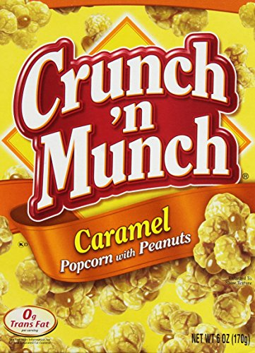 crunch-n-munch-caramel-popcorn-peanut-snack-6oz-box-pack-of-6