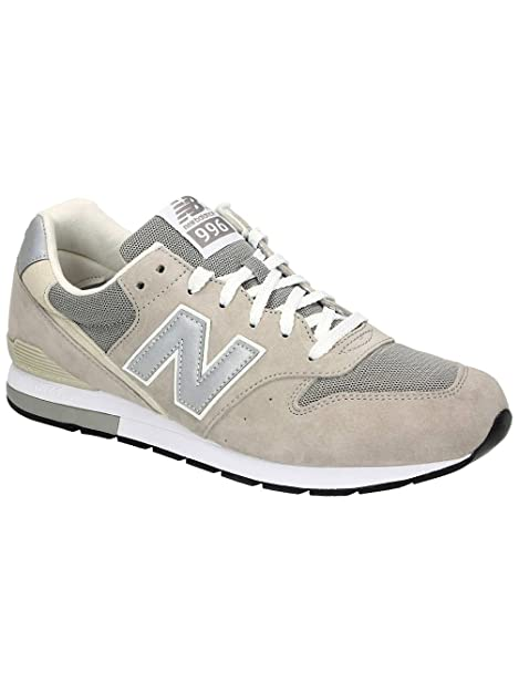 scarpe uomo new balance mrl996