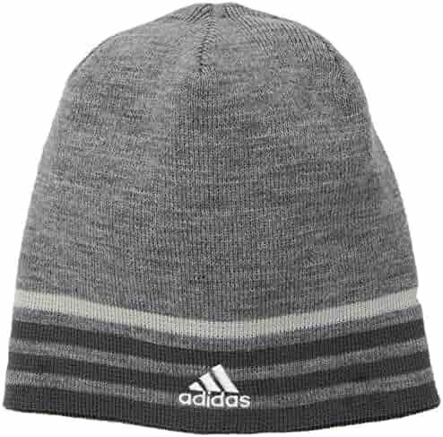 5f3e3e11a29d7 Shopping Greys - adidas or CQR - Skullies   Beanies - Hats   Caps ...