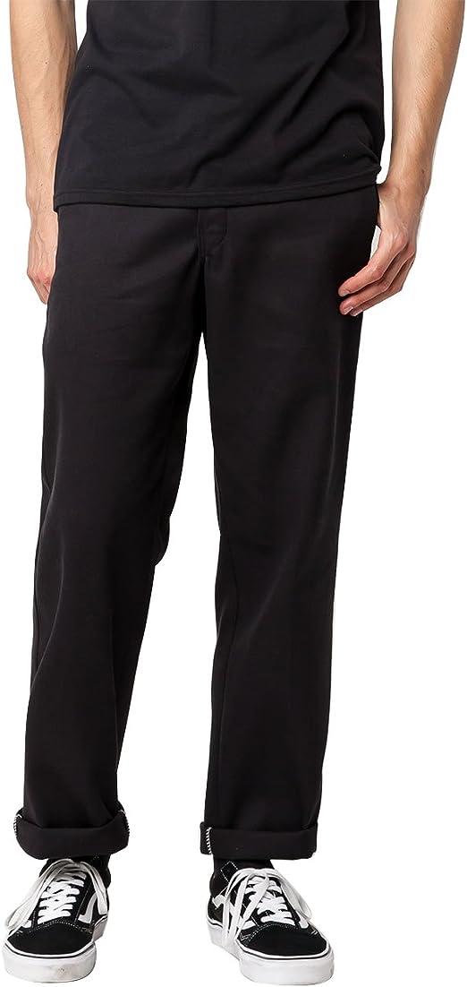 Details about  /Dickies Flex Work Pant Slim Taper Fit Choose SZ//color