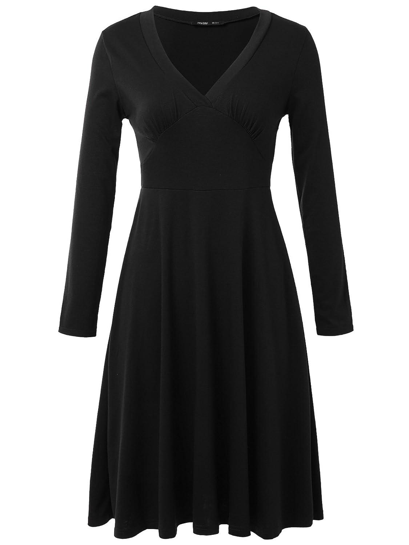 JayJay Company Jwdm486q9_black DRESS レディース B075WR3RC9 レディース M|Jwdm486q9_black JayJay Jwdm486q9_black M, ジュエリーハッセキ:43351892 --- novosibirsk.windocs.ru