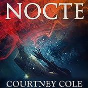 NOCTE | Courtney Cole
