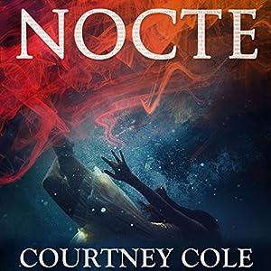 NOCTE Audiobook