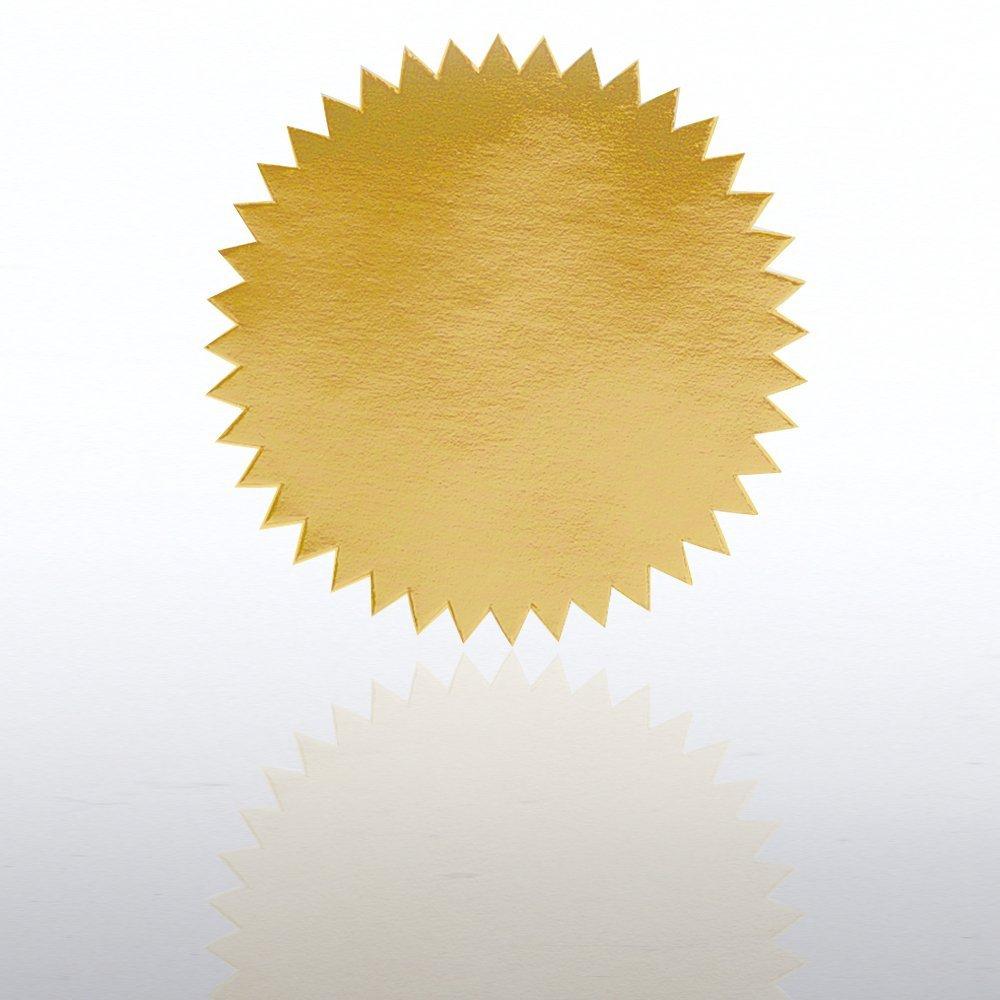 gold certificate seal wwwimgkidcom the image kid has it