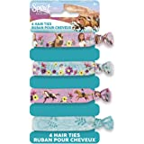 Spirit Riding Free Party Hair Ties, 1 Pack