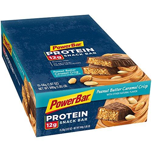 powerbar-protein-snack-bar-peanut-butter-caramel-crisp-197-ounce-bars-pack-of-15