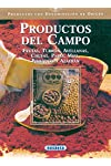 https://libros.plus/productos-del-campo/