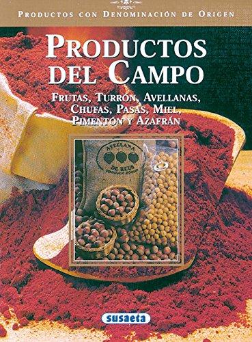 Productos Del Campo