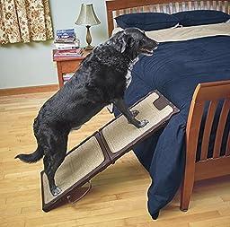Orvis Indoor Pet Ramp