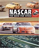 Nascar, Michael Johnstone, 0822503921
