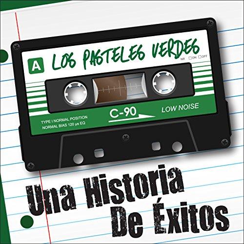 ... Una Historia de Éxitos: Los Pa.
