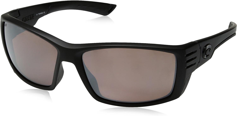 Costa Del Mar Cortez Sunglasses