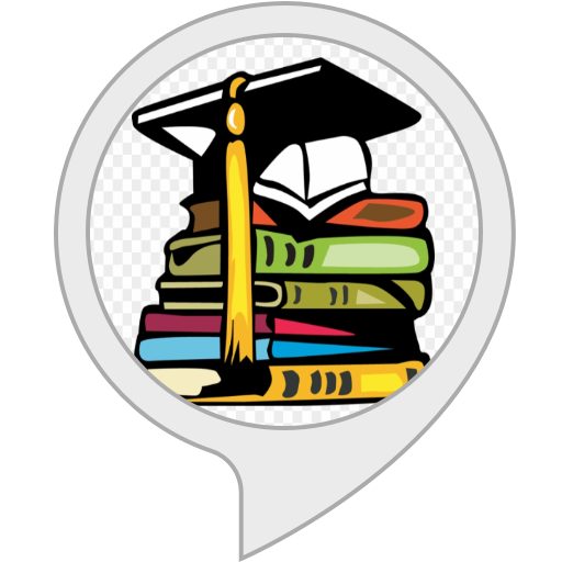 Virtual Book Assistant -