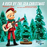 A Rock By The Sea Christmas :: Volume Five