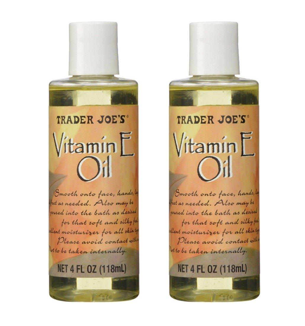 Trader joe 39 s organic triple filtered coconut for Trader joe s fish oil