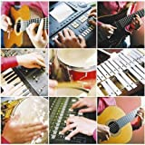 Hello Everything: +CD [VINYL] by Squarepusher