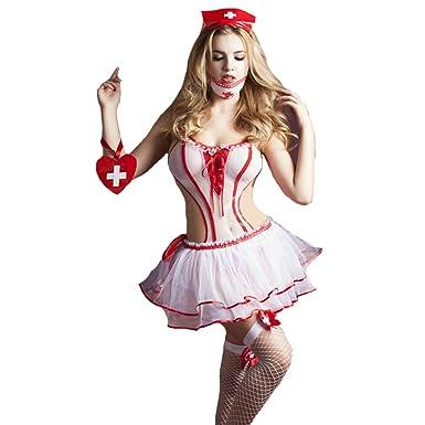 Pics adult halloween costume
