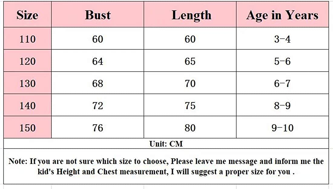 ADHS Kids Dresses for Summer for Girls 9-10 Year Old Girls Sleeveless lace Dresses Sundress for Girls Size 10 Girls Casual Dresses Kids Dresses White,9-10y