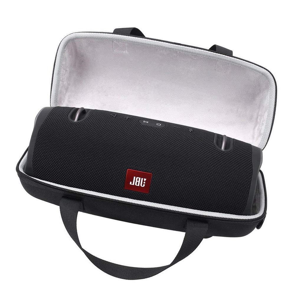 /Étui de Transport pour Haut-Parleur Portable Bluetooth JBL Xtreme 2 r/ésistant aux /éclaboussures Case