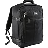 Cabin Max® Mini Metz 30 Litre Cabin Luggage - Ideal Childs Backpack - Perfect Weekend Away Backpack - 45x35x20 30 Litre!