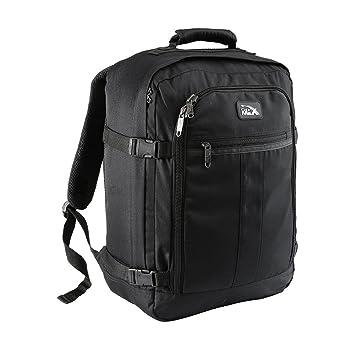c6b4874fa1db Cabin Max Mini Metz 30 Litre Travel Hand Luggage Backpack – 45 x 35 x 20
