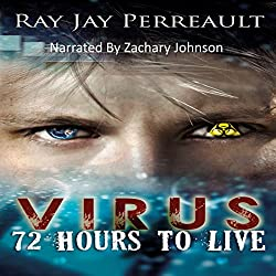 Virus: 72 Hours to Live