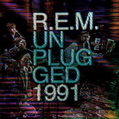 MTV Unplugged, 1991 (2LP)