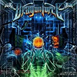 Dragonforce - Maximum Overload Special Edition (CD+DVD) [Japan LTD CD] WPZR-30584 by Dragonforce