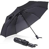 Paraguas Ultraligero, REYLEO PU01A - 8 Varillas