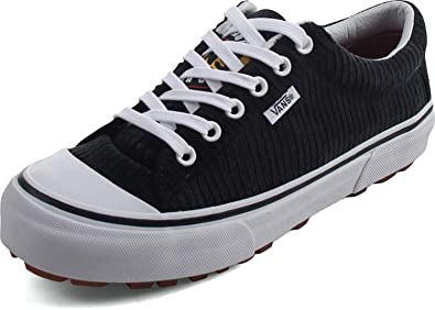 4a77bbbd30 Vans Style 29 -Fall 2018-(VN0A3MVHU551) - (design Assembly) Black
