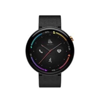 Amazfit Xiaomi smartwatch Reloj Deportivo 4g 1g (Android ...