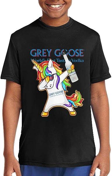 grey goose t shirt