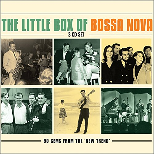 the-little-box-of-bossa-nova-3cd-box-set