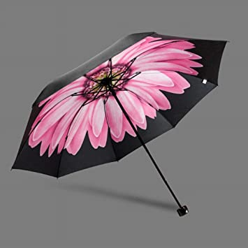 Sombrillas para Paraguas Personalizados Sombrillas para Paraguas Secos,UN,56CM
