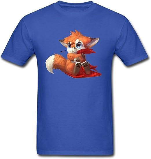 Aquila Ron Weird Stingy Fox amor dinero DIY Animal y dibujos ...