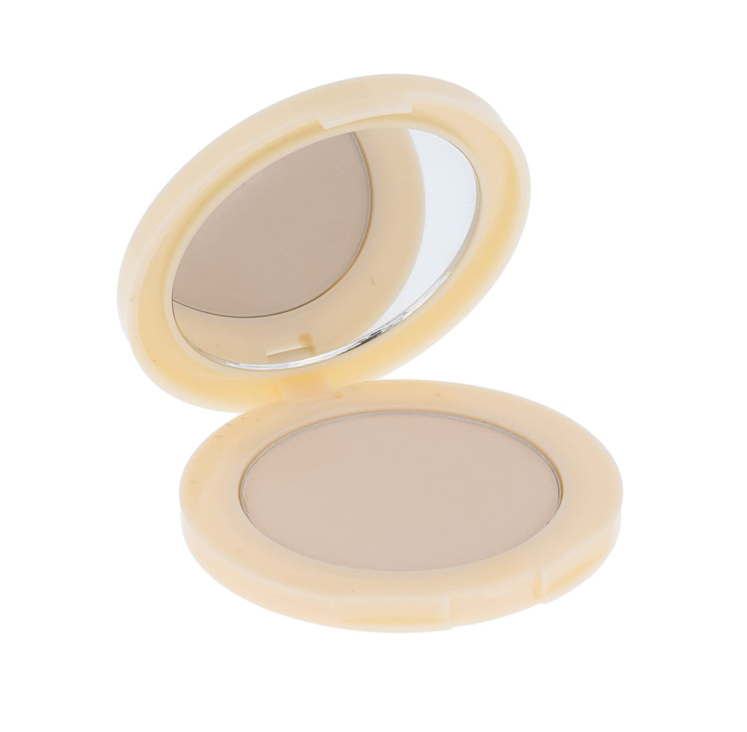 Maybelline New York Affinitone True to Skin Perfecting Powder (03 Light Sand Beige) 258228