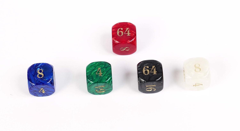 【メーカー直送】 Rounded B004YWSL2E Rounded Doubling Cube-Black Cube-Black B004YWSL2E, 飼鳥用品専門店BIRDMORE:ee088b28 --- cliente.opweb0005.servidorwebfacil.com