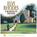 A Blessing in Disguise Audiobook by Elvi Rhodes Narrated by Nicolette McKenzie