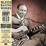 Jimmy Reeds