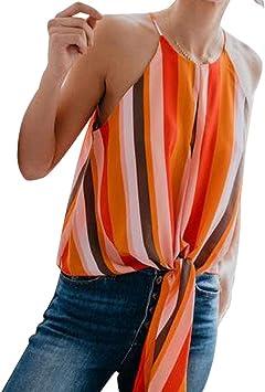 Costura Color de ContrasteTops Mujer Fiesta Ronamick Encaje Sexy Camisetas Mujer Manga Corta Blusa Blanca Mujer Encaje Sexy Camisa Blanca de Mujer(Multicolor,XXL): Amazon.es: Iluminación