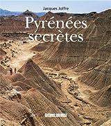 Pyrénées secrètes