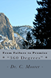"From Failure to Promise: - ""360 Degrees"" -"